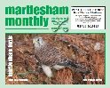 February 2012 Martlesham Monthly