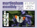 April 2013 Martlesham Monthly