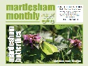 December 2013 Martlesham Monthly