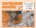 January 2012 Martlesham Monthly