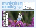 July 2013 Martlesham Monthly