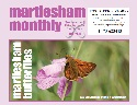 June 2013 Martlesham Monthly