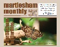 November 2013 Martlesham Monthly