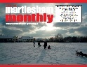January 2014 Martlesham Monthly
